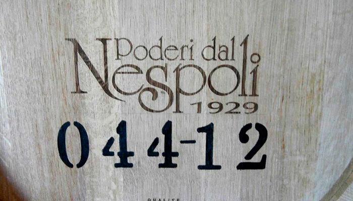 2012-1-Cusercoli-Poderi-dal-Nespoli