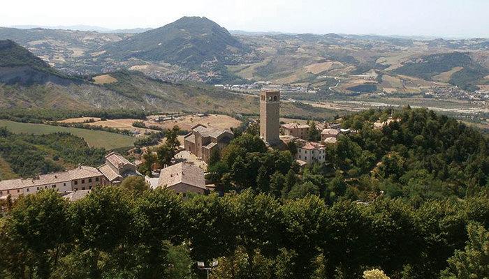 2012-3-Tour-Montefeltro