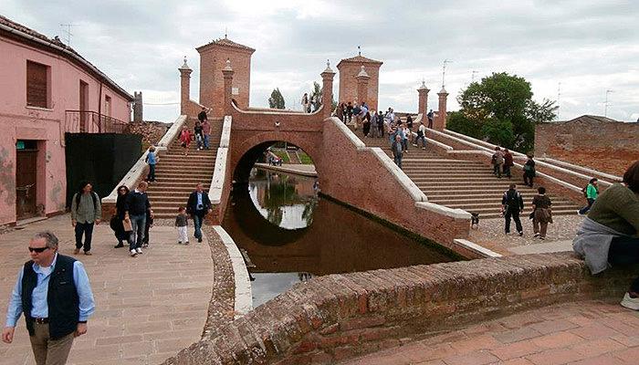 2013-1-Comacchio