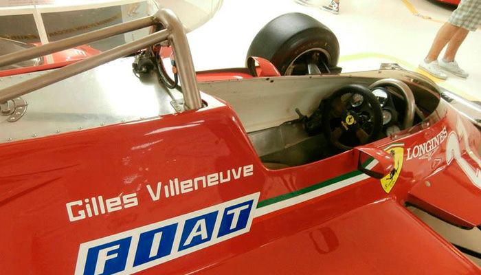 2013-4-Museo-Ferrari